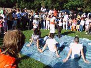 Reges-Treiben-2006-019