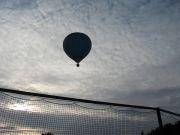 Ballonfahrt-als-Quiz-Hauptgewinn