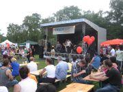 Starclub-Rockgruppe-der-AWO-Werkstaetten-Dortmund