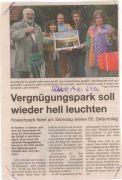 2006-06SA0609Hoeschparkfest2006