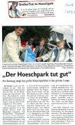 2008-08SA2708Hoeschparkfest2008