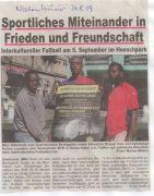 2009-05aWK2908HoeschparkfestFussballturnier2009-1