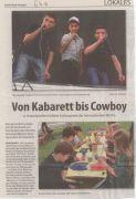 2011-09SA0606Hoeschparkfest2011