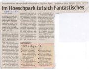 2007-11WAZ0612Spielplatzumbau