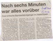 2007-12SA1212Bombenblindgaenger