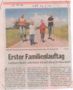 2010-04WAZ2705FamilienlauftagderBKKHoesch