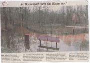 2011-01WAZ1801Hochwasser