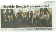 20160323_Nordanzeiger