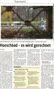 2011-04WR2804SanierungFreibadStockheide