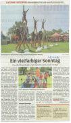 02-20160606_WR_Hoeschparkfest
